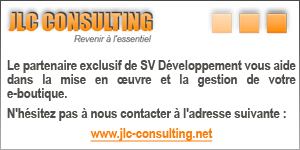 Jlc Consulting